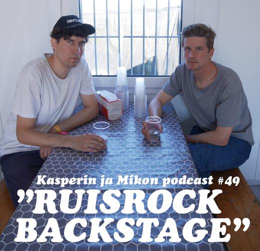 49Ruisrockbackstage520