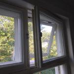 Viranomaiset: Nyt jo ookoo hieman raottaa ikkunoita