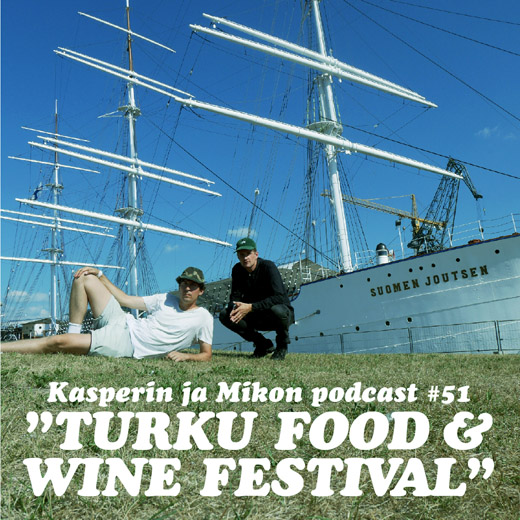 TurkuFoodwine520