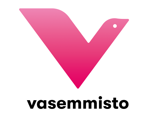 vasemmistologo
