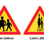 """Suomen yritystoiminnassa tänään katkoja: """"Kaikkia yrittäjiä tarvitaan nyt elvyttämään aliravittuja lapsia"""""""