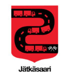 Esittelyssä Jätkäsaaren uusi kaupunginosavaakuna