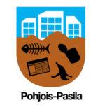 Esittelyssä Pohjois-Pasilan kaupunginosavaakuna