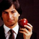 OS SEX – Steve Jobsin autoeroottinen autobiografia (lyhennelmä)