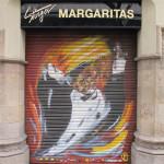 Barcelonanalainen taidekatsaus