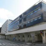 Tutustumme Helsingin pääkirjastoon