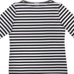 Tutkija: Marimekon raitapaita mahdollisesti kopioitu kaikista maailman muista raidallisista vaatteista