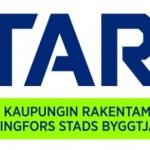 Esittelyssä Helsingin kaupungin rakentamispalvelun asiakaslehti Stara