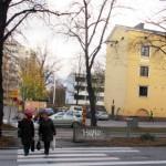 Banksy Helsingissä?