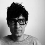 Vuoden graafikko 2013: olen kyllästynyt silmälaseihin