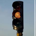 Paljastus: Helsingin liikennevalot tahallaan säädetty niin ettei autoileva palkansaaja pääse liikkumaan kunnolla