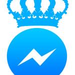 Viisi hyvää puolta Facebook Messengerissä