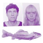 Syö kalaa vuoden 2013 graafikon kanssa