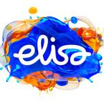 Näin syntyi Elisan uusi ilme