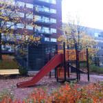 6-vuotiaiden rikollisjengi nähty Helsingissä