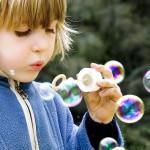 Lapsiasiantuntija: mitä sekoilua tässä nyt on tämän subjektiiviseen päivähoidon kanssa?