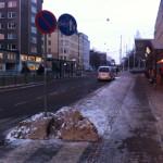 Kymmenen hyvää asiaa Suomen talvessa