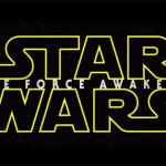 Analysoitu: uusi Star Wars -traileri