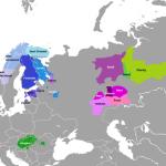 Tutkimus: Kukoistavan rasisimin syynä suomalais-ugrilainen kieli