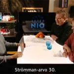 Käytätkö jo Strömman-asteikkoa?