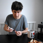 Ruokahävikkikilpailu