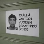 Kasper Diem Cribs