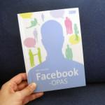 Kuukauden kirja: Facebook-opas (2009)