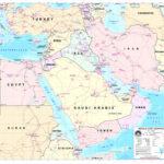 Uusi linjaus: ISIS oikeastaan ihan kiva järjestö