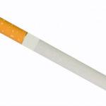 Taas uusi jytky – tupakan nikotiinipitoisuutta nostetaan