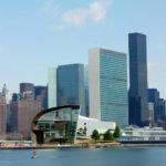 Kasper Diem -blogi: Kiasma harkitsee haarakonttorin avaamista New Yorkiin