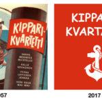 """Huippubloggaaja päivitti suomalaisten suosikkiorkesterit nykyaikaan – """"Länsimetro-tyttöjen albumia odotetaan vielä"""""""