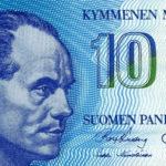 """Uusi tutkimus julki: EU-skeptikon euro on vain kuusi markkaa – """"Miksi tästä asiasta vaietaan?"""""""