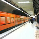 """Syy Länsimetron myöhästymiselle löytyi: uloskäyntien kirjainkoodit aiheuttavat testaajille päänvaivaa  – """"Miten täältä pääsee pois?"""""""