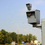 """Tällä yksinkertaisella kikalla päihität nopeusvalvontakamerat – """"Toimii sadan prosentin varmuudella"""""""