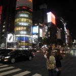 """Maija Louekari: """"Olen mukana näyttelyssä Tokiossa"""""""
