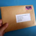 """Kuukauden kirje: Lumous photozine – """"Kompaktia mutta vaikeasti saavutettavaa sisältöä sinunkin elämääsi"""""""