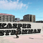 """Turun kaupunki: """"Vain ammattigraafikoille tarvitsee maksaa"""""""