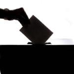 Äänestäminen vaaleissa on turhaa niin kauan kun kiinalaisetkaan eivät äänestä
